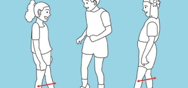 Как играть в резиночку