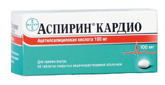 tabletki-aspirin-instruktsiya-po-primeneniyu